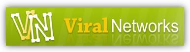 ViralNetworks