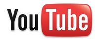 YouTube Video Marketing