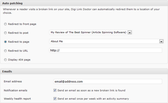 Digi Link Doctor Review
