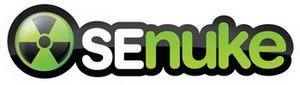 SENuke X