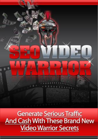 SEO Video Warrior