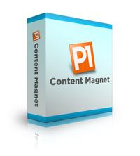P1 Content Magnet