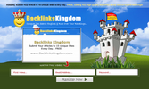 Backlinks Kingdom
