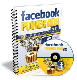 Facebook eBook