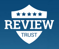 ReviewTrust Logo