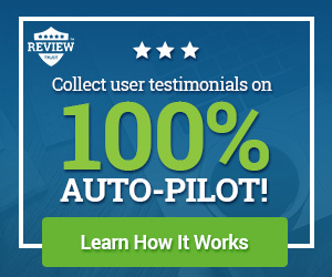 ReviewTrust